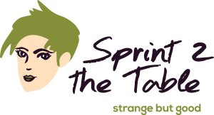 sprint2table-strangebutgood-GREEN-2